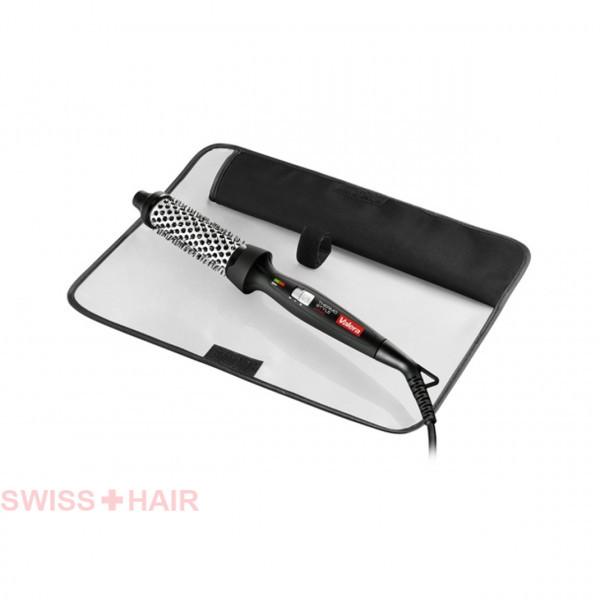 Стайлер для волос Valera Thermo Style ionic