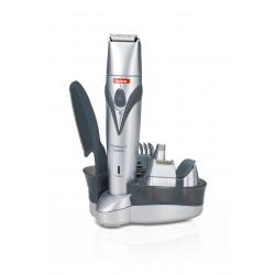 Машинка Valera для стрижки бороды и усов 625.01