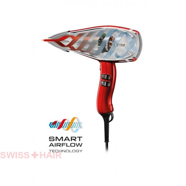 Профессиональный фен Valera Swiss Power4ever SP4 D RC